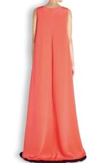 Roksanda Lindal dress 5 Preview Images