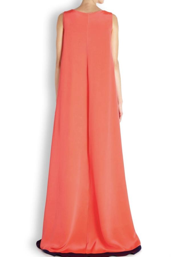 Roksanda Lindal dress 5