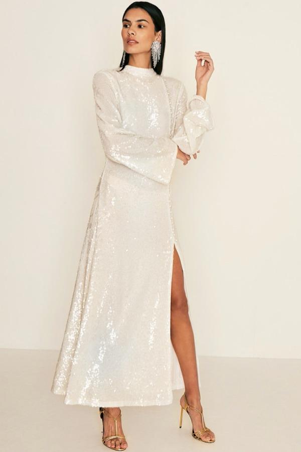 ILTA Lena dress 1 Preview Images