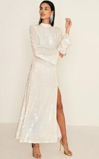 ILTA Lena dress 2 Preview Images