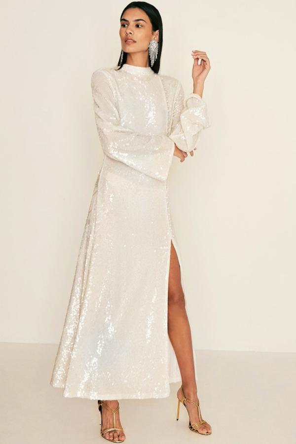 ILTA Lena dress 2