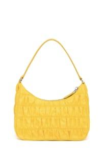 Prada Nylon Mini Bag 5 Preview Images