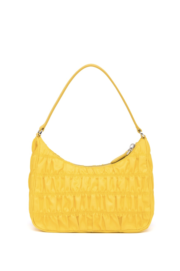 Prada Nylon Mini Bag 5