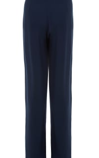 Hanna Fiedler Karl Trousers 4 Preview Images
