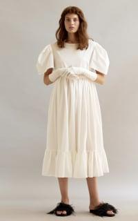 Naya Rea Elizaveta dress 2 Preview Images