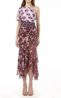 Amur Laura Dress 2 Preview Images