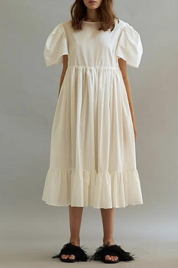 Naya Rea Elizaveta dress 3