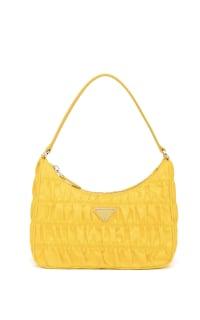 Prada Nylon Mini Bag 2 Preview Images