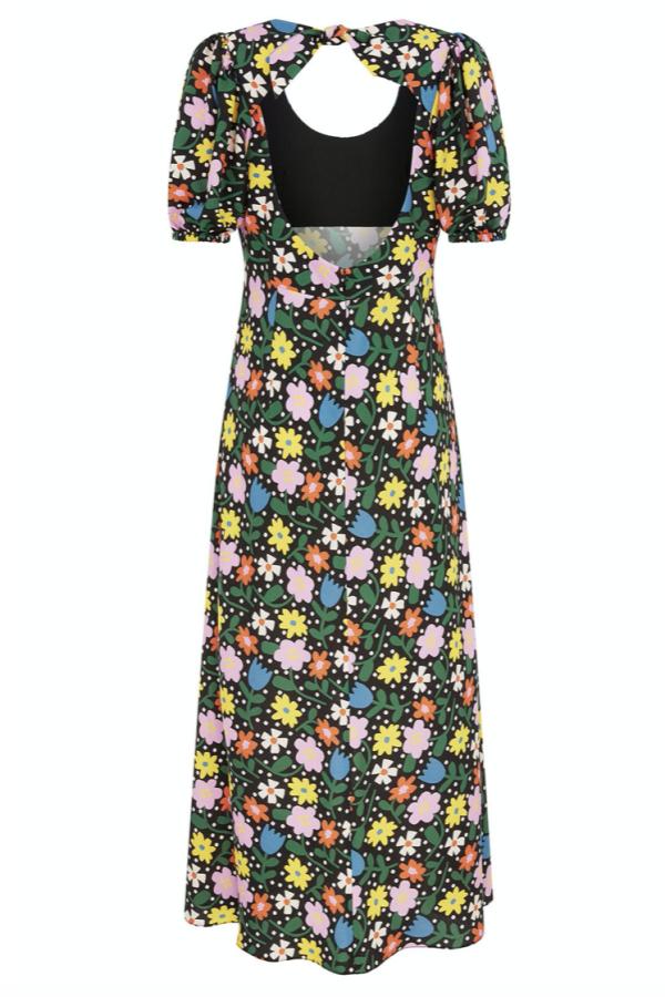 Fresha London Lola dress 3