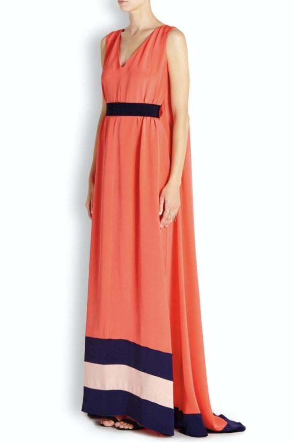 Image 2 of Roksanda lindal dress
