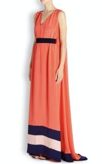 Roksanda Lindal dress 3 Preview Images