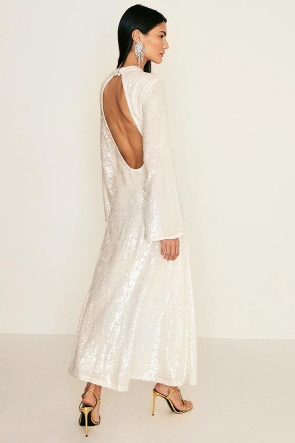 ILTA Lena dress 4