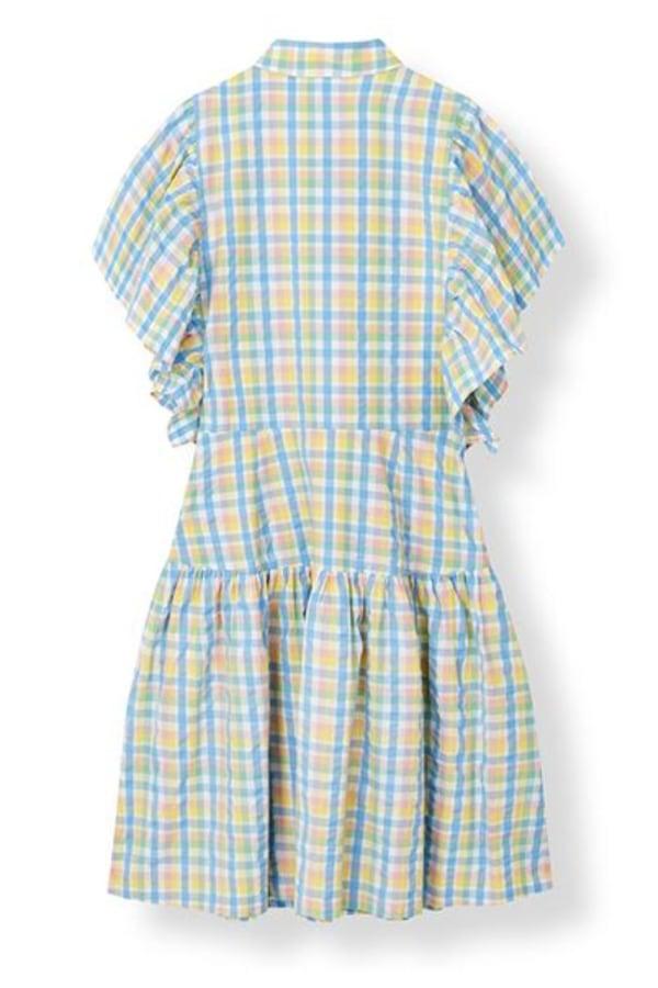 Stella Nova Paya Dress 1 Preview Images