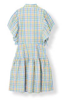 Stella Nova Paya Dress 2 Preview Images