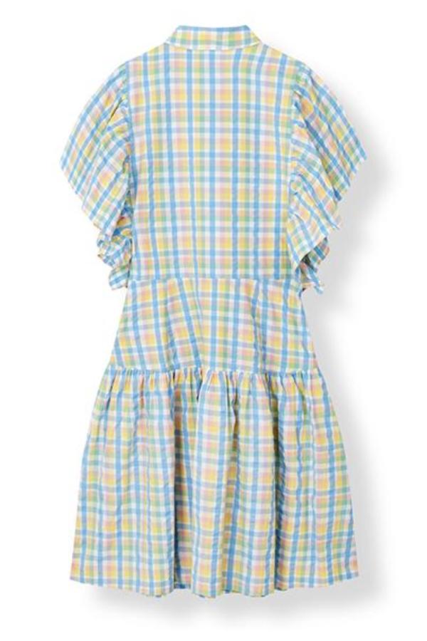Stella Nova Paya Dress 2