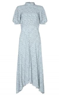 Ghost The Jenna Dress Preview Images