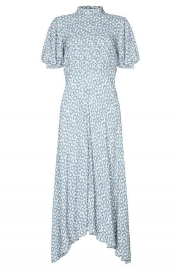 Ghost The Jenna Dress