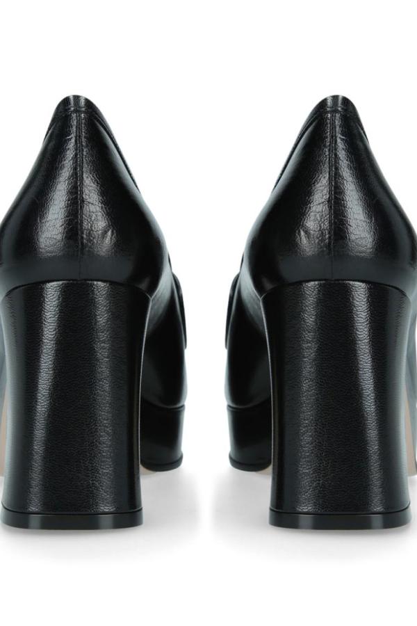 Gucci Houdan Loafers 60 2