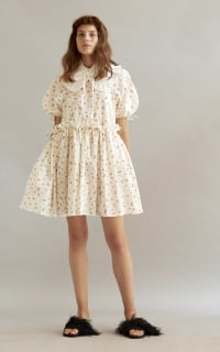 Naya Rea Karolina Dress Preview Images