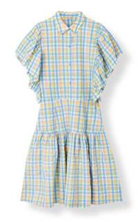 Stella Nova Paya Dress Preview Images
