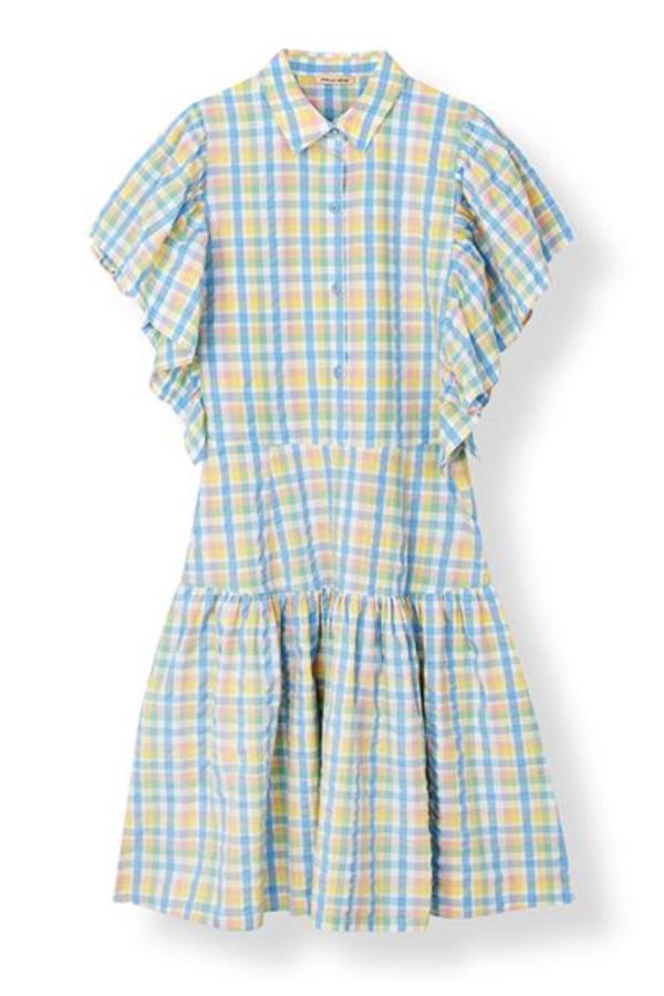 Stella Nova Paya Dress