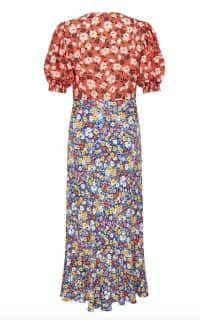 Fresha London Ayla Dress 2 Preview Images