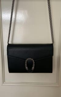Gucci Dionysus Bag 4 Preview Images