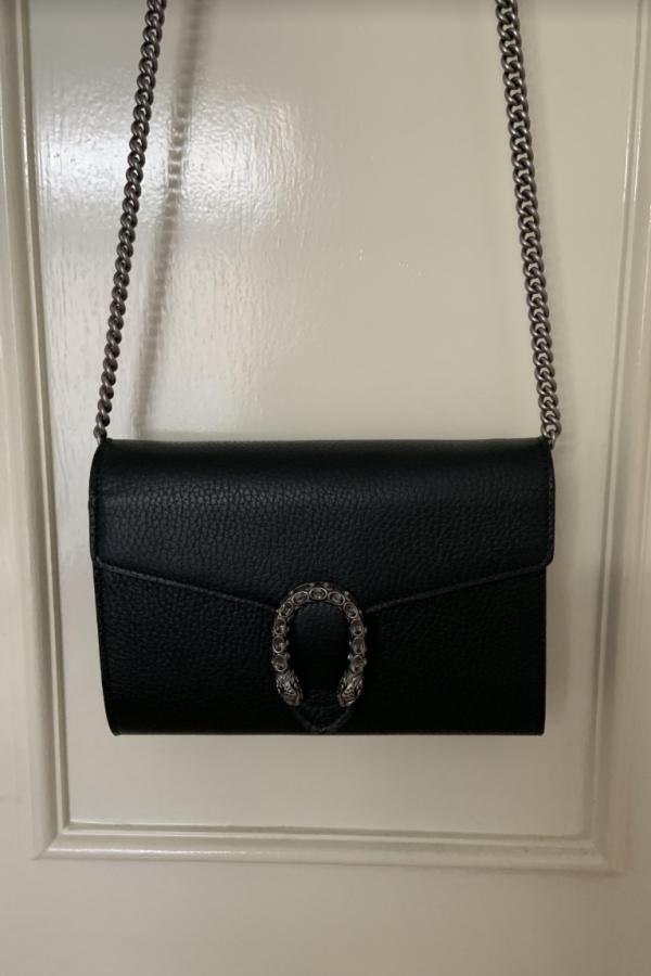 Gucci Dionysus Bag 4