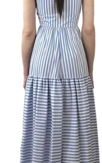 Georgia Hardinge Primrose Dress 2 Preview Images
