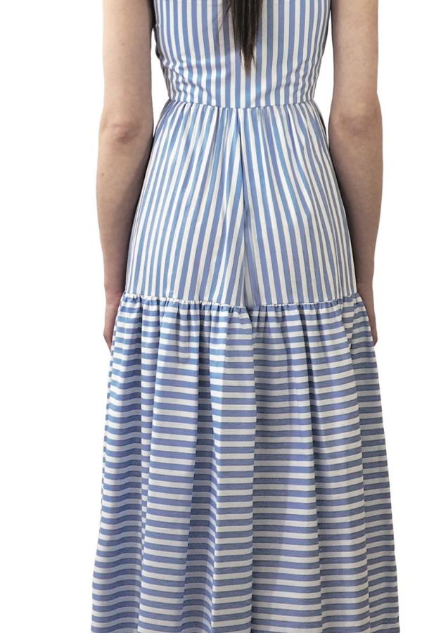 Georgia Hardinge Primrose Dress 2