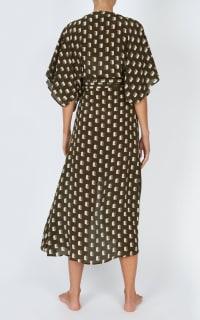 EVARAE Modica Dress 3 Preview Images