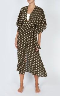 EVARAE Modica Dress 2 Preview Images