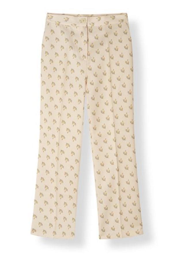 Image 1 of Stella Nova nini pants