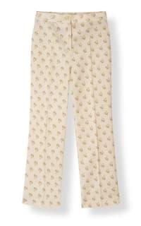 Stella Nova Nini Pants 2 Preview Images