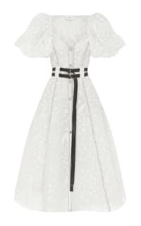 Aje Salt Lake Dress 2 Preview Images