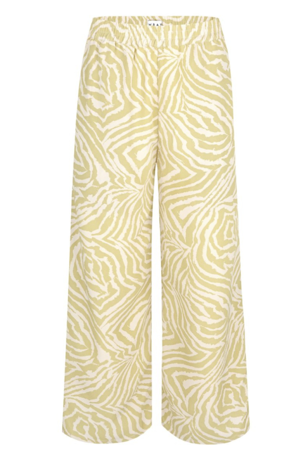 WRAY Luna pant 0 Preview Images