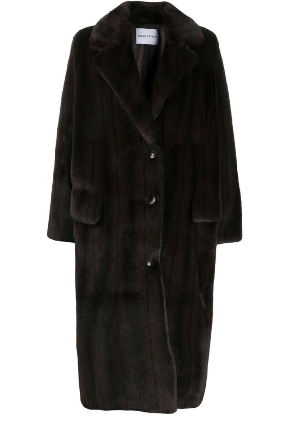 Stand Studio Theresa Coat 2