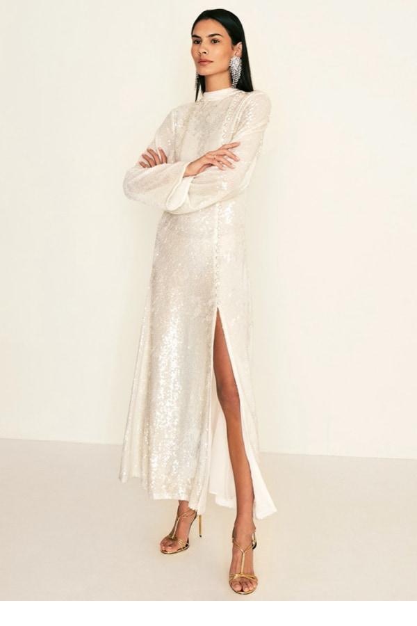 ILTA Lena dress 0 Preview Images