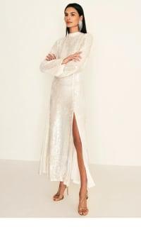 ILTA Lena dress Preview Images