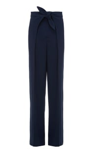 Hanna Fiedler Karl Trousers Preview Images
