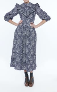 O Pioneers Prudence Dress 5 Preview Images