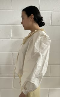 Benjamin Fox Katerina blouse 2 Preview Images