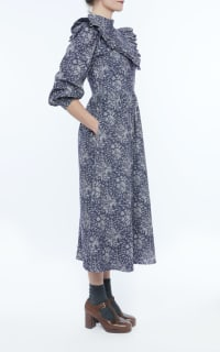 O Pioneers Prudence Dress 3 Preview Images