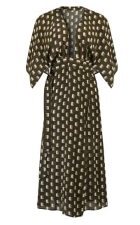 EVARAE Modica Dress Preview Images