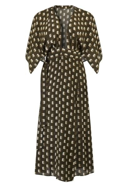 EVARAE Modica Dress