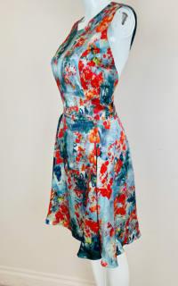 Erdem Mini Dress 3 Preview Images