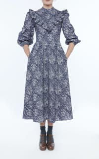 O Pioneers Prudence Dress 2 Preview Images