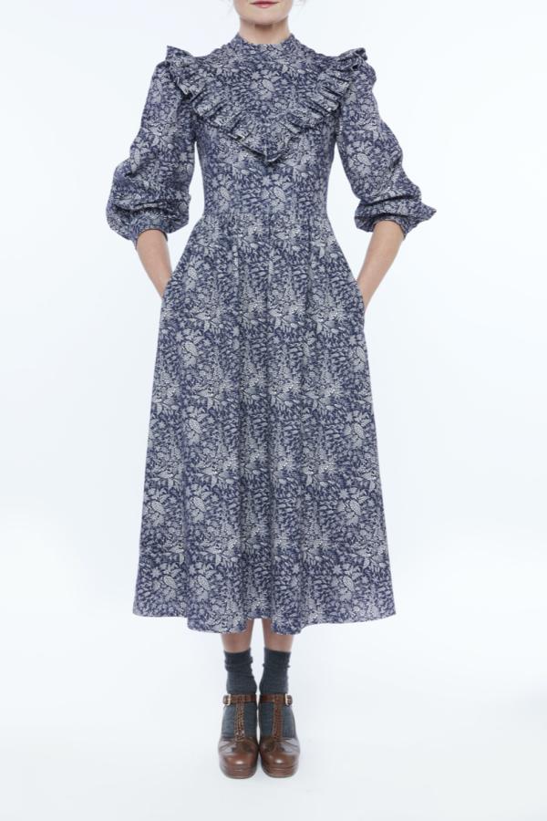 O Pioneers Prudence Dress 2