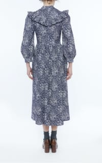 O Pioneers Prudence Dress 4 Preview Images