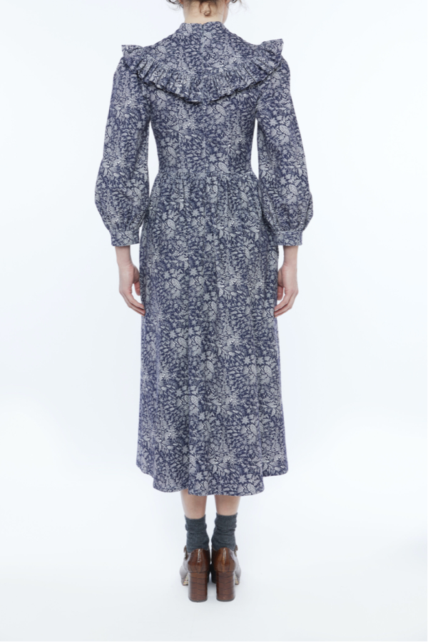 O Pioneers Prudence Dress 4